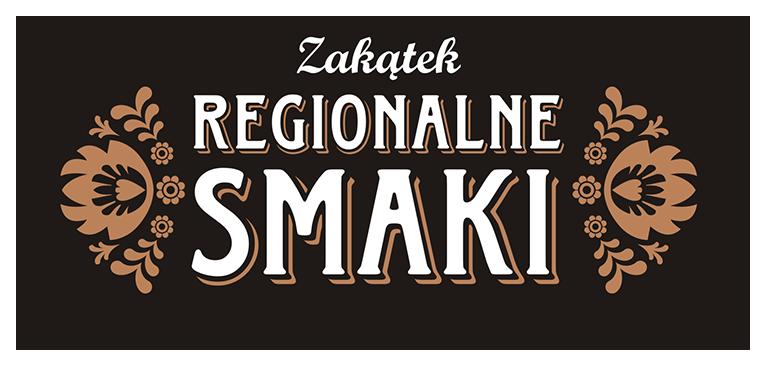 Regionalne Smaki
